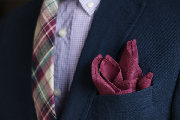 What Size Is A Pocket Square Wedding Tips And Inspiration